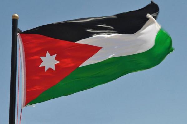 الأردن يعلق على قرار اسرائيل بناء وحدات استيطانية شرق القدس