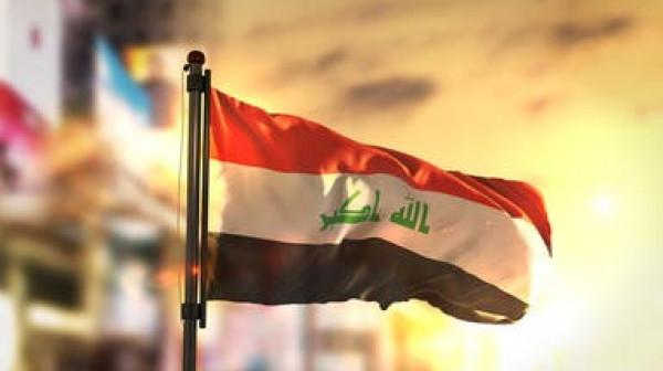 العراق يمنع منح تأشيرات الدخول للوافدين من سبع دول