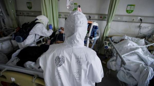 الصحة: فحص المريضة المشتبه بإصابتها بفيروس (كورونا) سلبي وفلسطين خالية منه