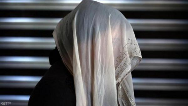 دبي.. مغامرة زوجة تنتهي باغتصاب في الطريق العام