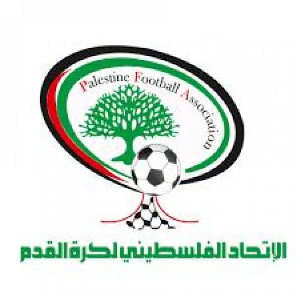 لجنة المسابقات باتحاد الكرة تحدد موعداً جديداً للقاء خدمات خانيونس والبريج