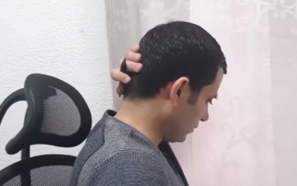 قانوني سوري يُفجر مفاجأة عن تقرير الطب الشرعي لجثة قتيل منزل نانسي