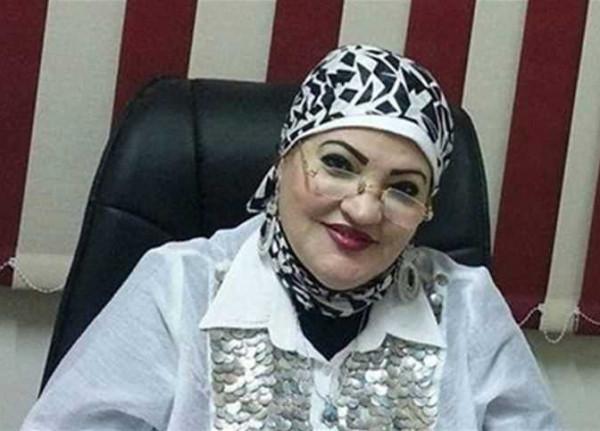 نواب ونائبات قادمات: مبارك دافع في مراحل كثيرة عن الدولة المصرية