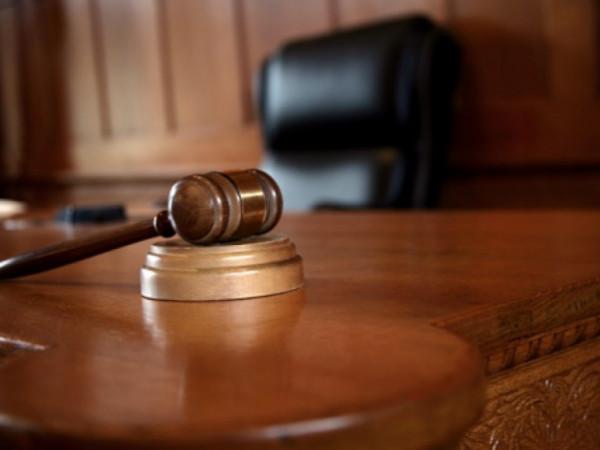 """""""الأشغال الشاقة"""" عشر سنوات لمدان بقضية الشروع بالقتل القصد"""
