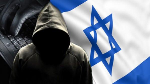 الداخلية بغزة تُعلن نشر اعترافات خطيرة لعملاء للاحتلال السبت المقبل