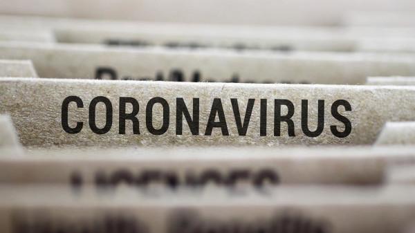 الصحة بغزة تكشف حقيقة تسجيل إصابة بفيروس (كورونا) بمستشفى الشفاء   دنيا الوطن