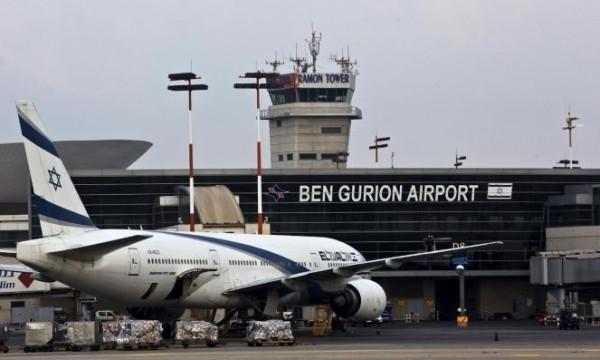 لماذا طالبت إسرائيل مواطنيها بعدم السفر للخارج؟