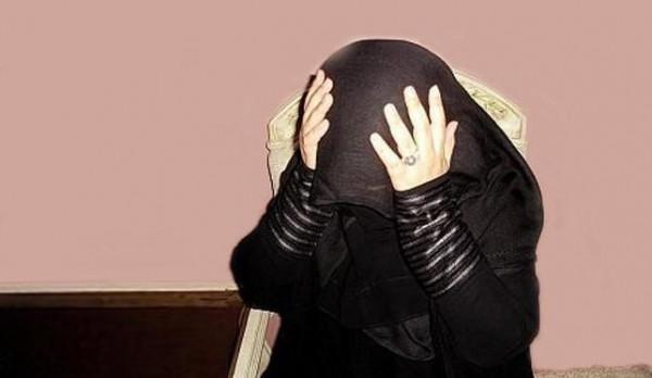 """امرأة من الطائف بعد مرور 47 عامًا تفجر مفاجأة: """"أنا مخطوفة"""""""