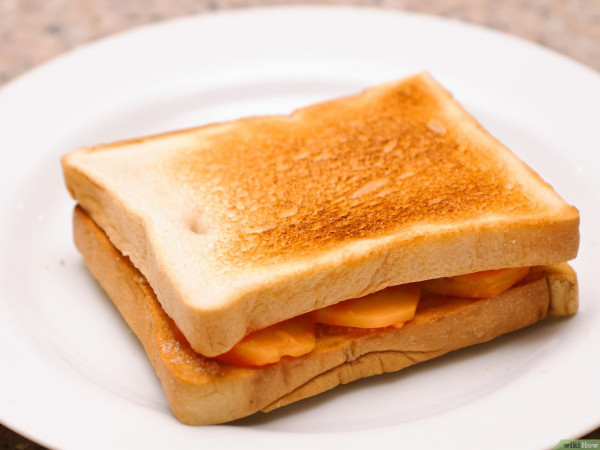 تسعة أطعمة سهلة الهضم لمن يعاني من مشاكل المعدة