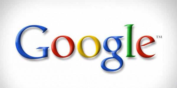 """""""جوجل"""" تُحدث المستخدم وتخبره بما يراه"""