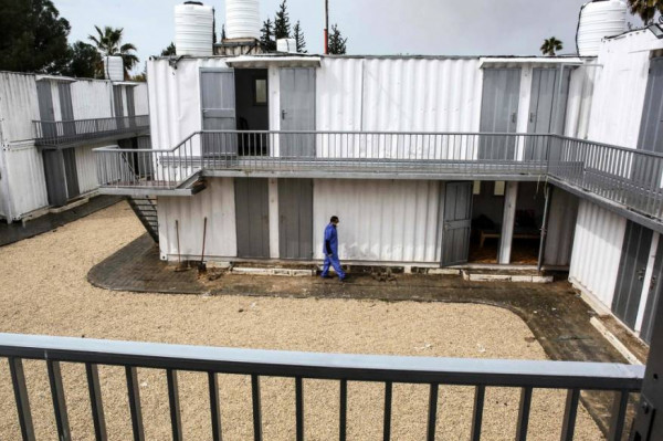 الصحة بغزة: نُتابع مجريات العمل بمركز الحجر الصحي في معبر رفح   دنيا الوطن