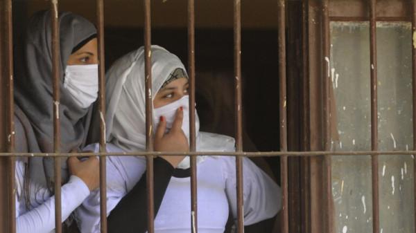 مصر توضح حقيقة أنباء ظهور إصابات كثيرة بسبب (كورونا)