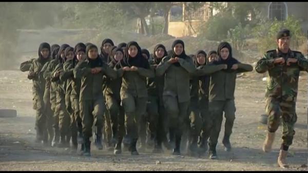 """مُواطن من غزة يُناشد الرئيس واشتية: """"أتمنى الانضمام لجامعة الاستقلال"""""""