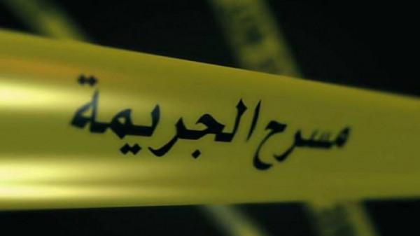بعد التناوب على اغتصابه.. مصريان يقتلان طفلا بطريقة مروعة