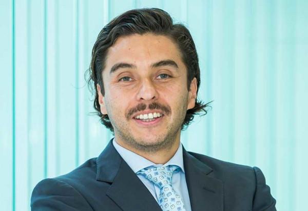 """""""الذهب الأبيض"""" يعزز من مشاركة تشيلي المستدامة في معرض إكسبو 2020 دبي"""