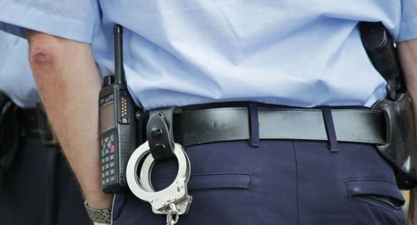 منها 66 تهم بالاغتصاب.. ضابط شرطة يرتكب 108 جرائم جنسية