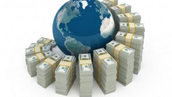 تقرير: أكثر من 31 ألف شخص انضموا إلى لائحة أثرياء العالم في 2019