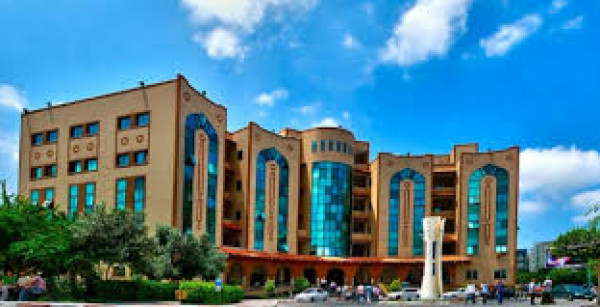 كافة الجامعات في قطاع غزة تعلن تعطيل الدراسة لـ 30 يوماً