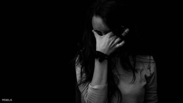 انتحار جماعي لثلاث مراهقات في مصر.. والشرطة تكشف الدافع