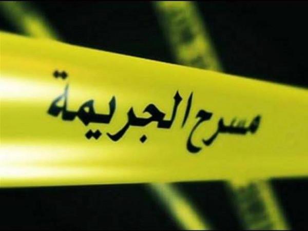 جريمة مروعة.. مصرية تقتل زوجها أثناء نومه
