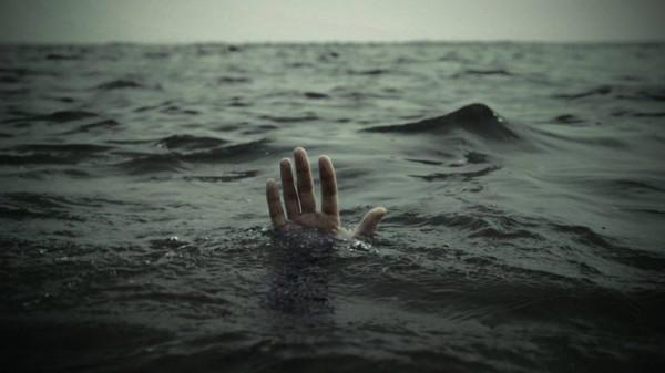 جريمة مروعة.. أردني يقتل زوجته ويغرقها بالبحر