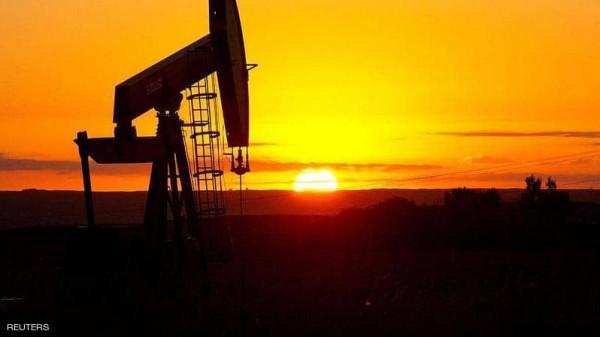 تباطؤ كورونا في الصين يرفع أسعار النفط وينعش بورصات الخليج