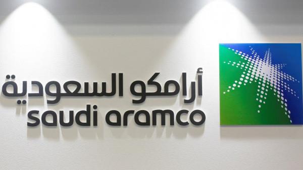 أرامكو: سنزيد إنتاجنا من النفط مليون برميل يومياً