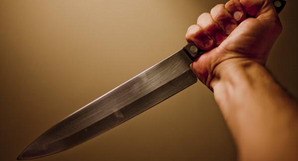 من أسوأ الجرائم في تاريخ البلاد... إعدام شاب قتل 19 معاقا ذهنيا باليابان