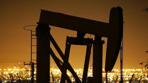 مع انتشار كورونا.. النفط دون 30 دولارا