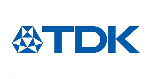 إنضمام تي دي كي إلى تحالف الأعمال المسؤولة