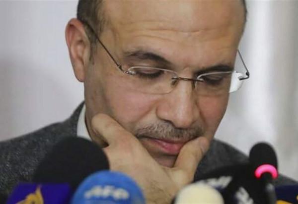 """بيانٌ من وزير الصحّة اللبناني حول """"وجود قرار بعزل بعض المناطق"""""""