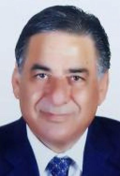 الطيب عبد الرحيم