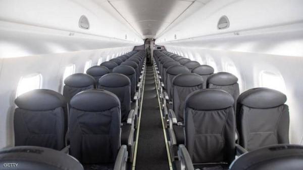هكذا تواجه شركات الطيران (كارثة كورونا)