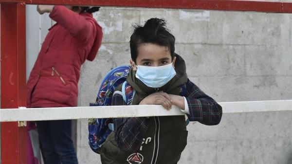 """إرتفاع إصابات """"كورونا"""" في لبنان... و""""الصحة"""" تُناشد"""