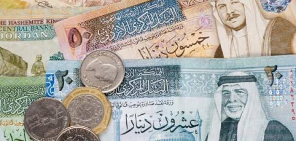 المركزي الأردني والنقد العربي يعلنان عن تضمين الدينار كعملة تسوية للمدفوعات العربية