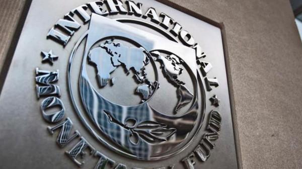 النقد الدولي: دول من الشرق الأوسط طلبت دعما ماليا لمواجهة كورونا