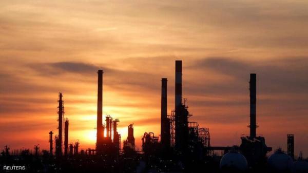 توقعات بهبوط أسعار النفط في 2020.. والسبب كورونا