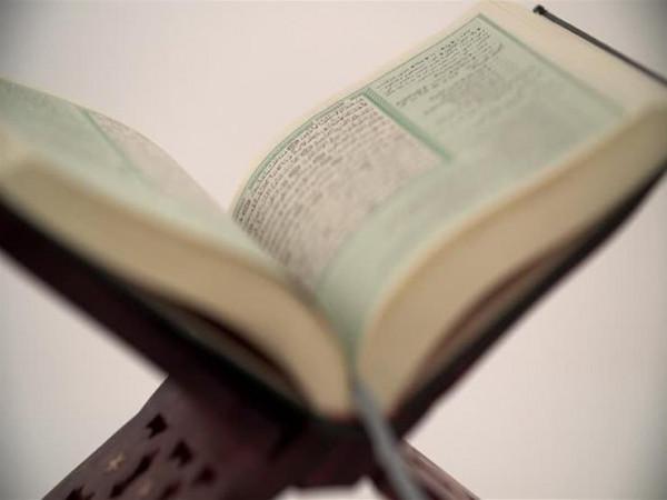 الإفتاء المصرية تُوضح حقيقة ذكر فيروس (كورونا) في القرآن الكريم