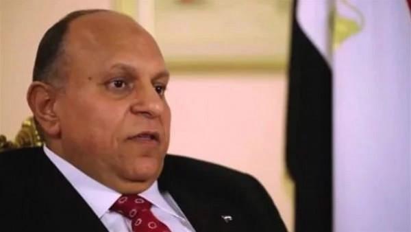 """مستشار رئيس الوزراء يعلن إطلاق مبادرة مصر هتعدي لمواجهه """"كورونا"""""""