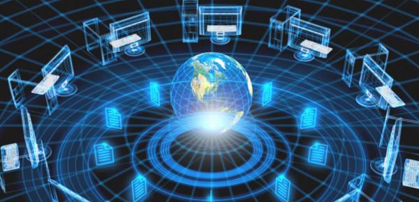 (كورونا) يضرب الإنترنت حول العالم