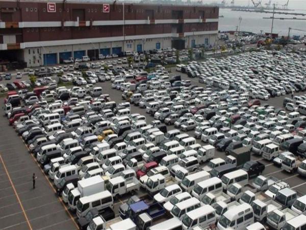 (360 مليون يورو) خسائر شركات صناعة السيارات الألمانية يوميًا