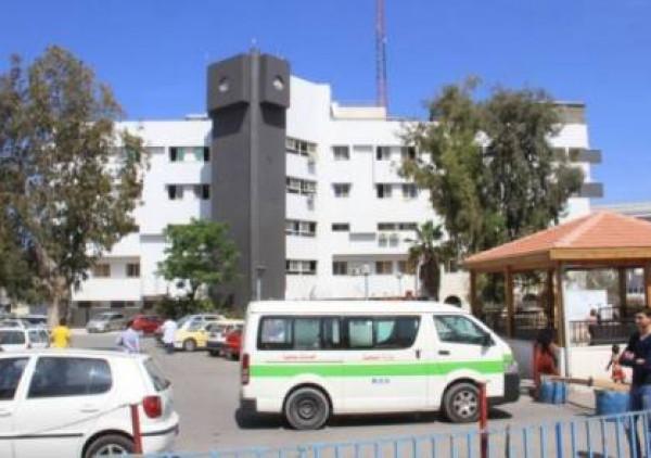 الصحة بغزة تنفي عقد مؤتمر صحفي مساء اليوم   دنيا الوطن