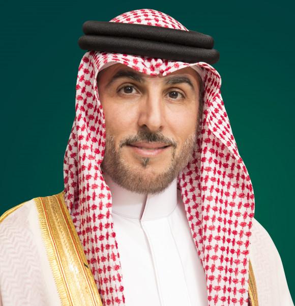 بيت التمويل الكويتي - البحرين يؤجل أقساط جميع المواطنين والمقيمين من عملائه