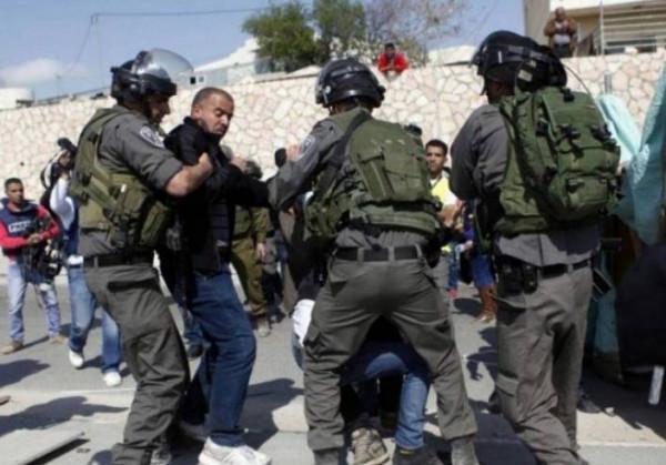 الاتحاد العام لعمال فلسطين يُحمّل الجانب الإسرائيلي المسؤولية عن سلامة عمالنا