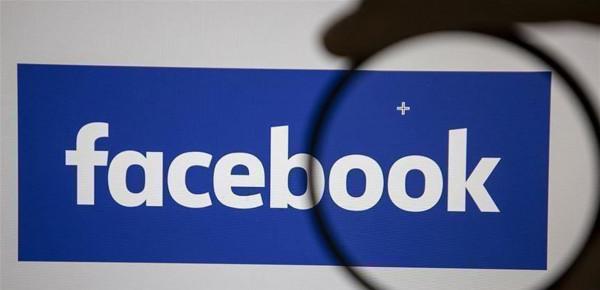 بسبب (كورونا).. فيسبوك تخفض دقة الفيديو