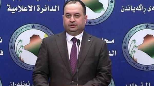 جمال المحمداوي يقترح على البصرة خطة متكاملة للحد من انتشار كورونا
