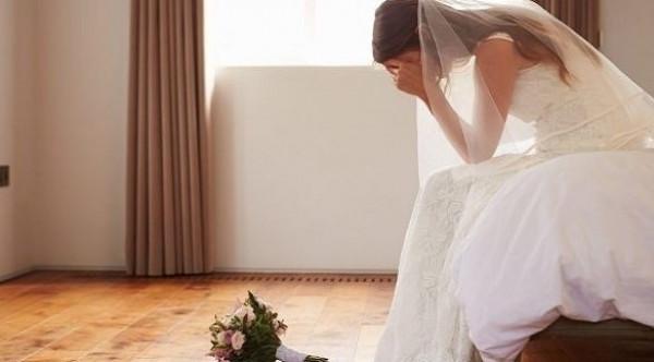 ماذا تفعلين إذا تأجل زفافك بسبب فيروس (كورونا)؟