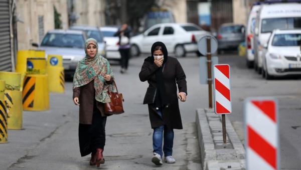 ارتفاع أعداد الوفيات بفيروس (كورونا) في لبنان