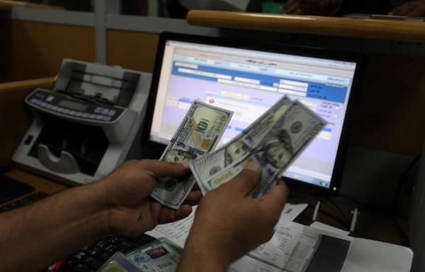 التنمية الاجتماعية بغزة: نبحث عن آلية أخرى يتم من خلالها صرف المنحة القطرية