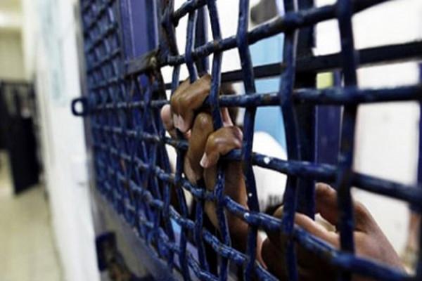 الأشقر: وصول فيروس (كورونا) للأسرى بسجون الاحتلال مسألة وقت